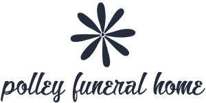 Planning Your Own Funeral: Tips, Blogs and Ideas